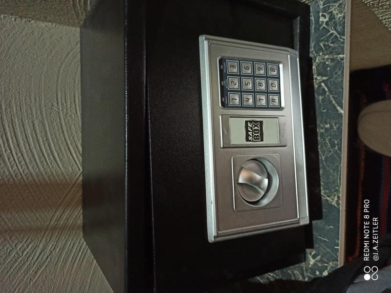 hotel-chaiyaphum-04.jpg