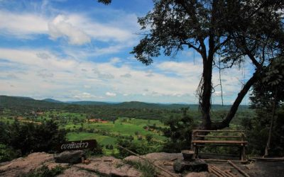 Chaiyaphum-sights-4-1.jpg