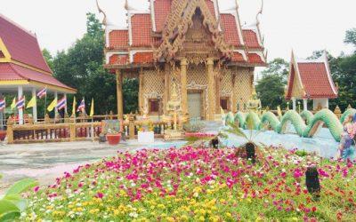 tempel-chaiyaphum
